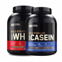 OptimumNutrition_Protein_Stack_png