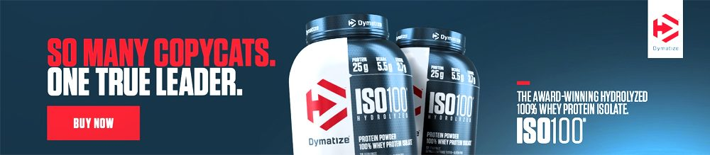 Dymatize-iso-100-banner