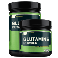 Optimum_Nutrition_Glutamine_Tile