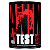 animal-test-png