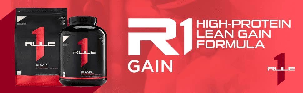 Rule1-Lean-Gainer-Banner