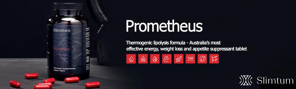 slimtum prometheus banner