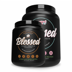 EHP-LABS-BLESSED-PROTEIN