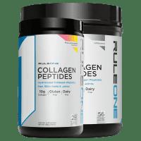 Rule1_Collagen_Tile