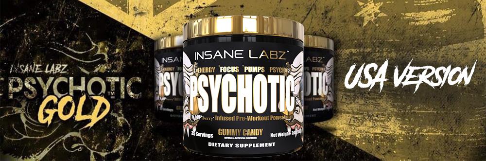 Psychotic-Gold-Banner
