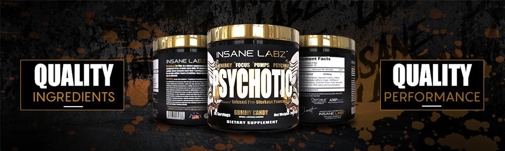 Psychotic-Gold-quality