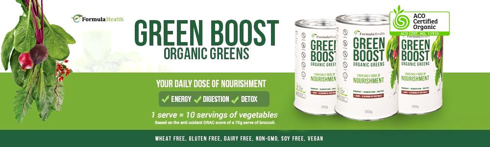 Formula_Health_Green_Boost_Banner