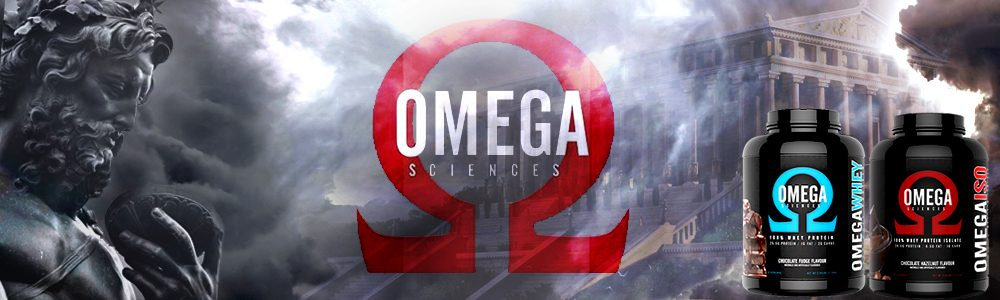 Omega_Sciences_Banner