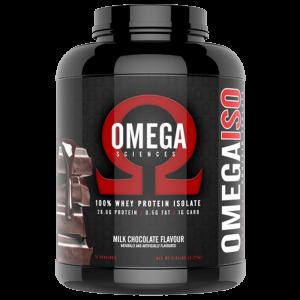 Omega-Sciences-Milk-Chocolate-70-Serve