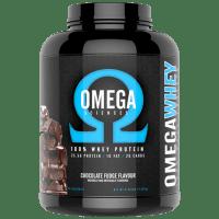 Omega-Sciences-Chocolate-Fudge-Blend-70-Serve