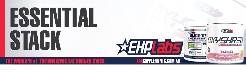 EHP-LABS-ESSENTIAL-STACK-BANNER