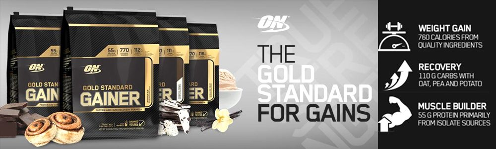 Optimum-Nutrition-Gold-Standard-Gainer-Banner