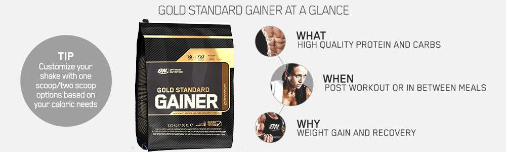 Optimum-Nutrition-Gold-Standard-Gainer-Break