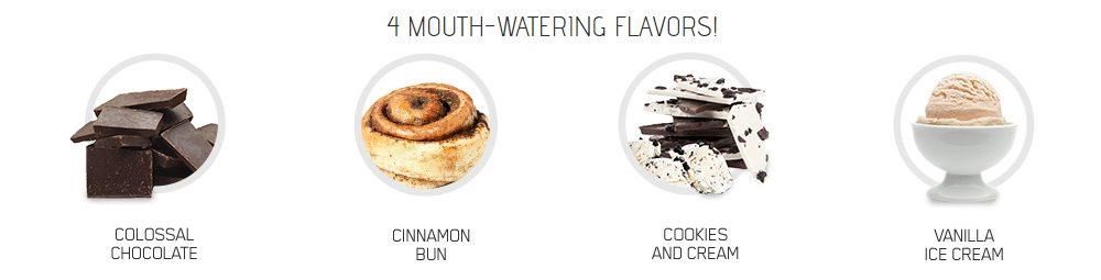 Optimum-Nutrition-Gold-Standard-Gainer-Flavours