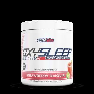 EHP-LABS-OxySleep-Strawberry-Daiquiri