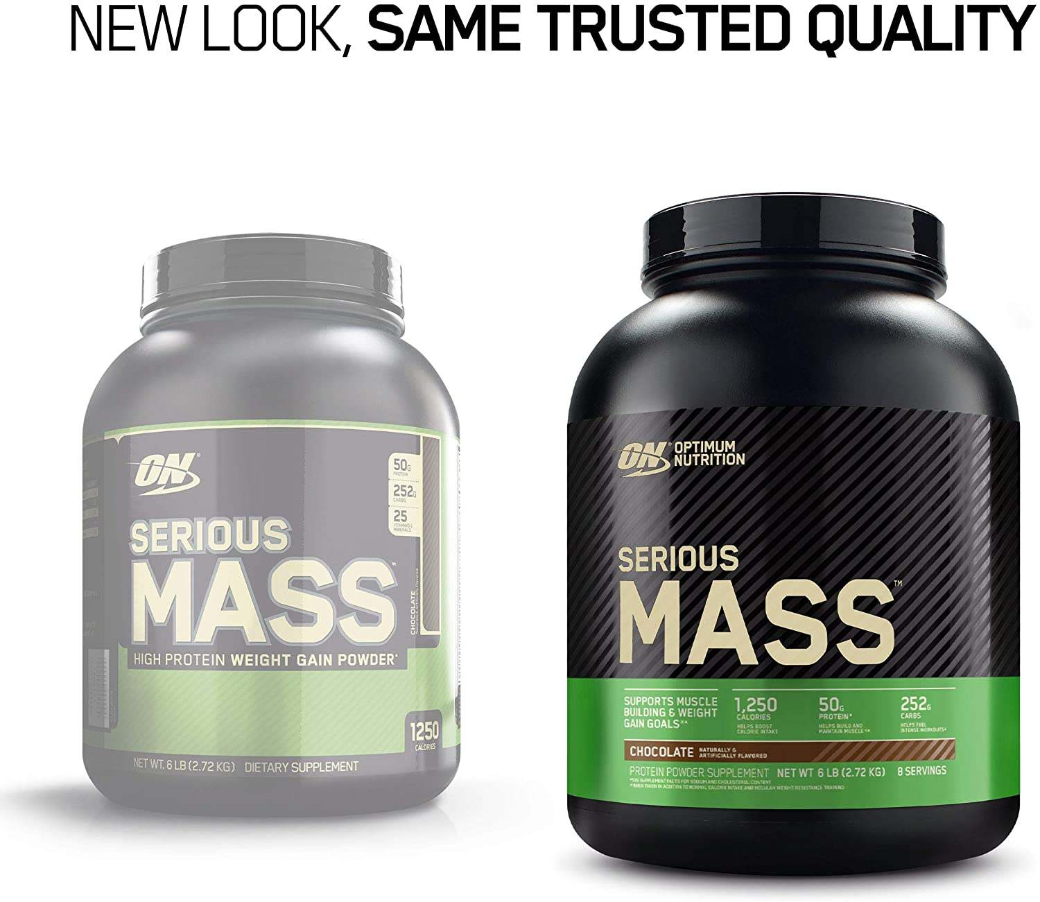ON-SERIOUS-MASS-NEW-LOOK-6LB