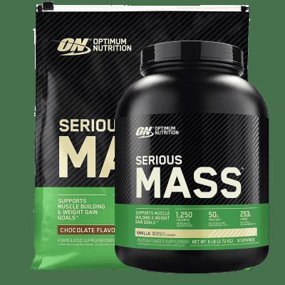 Optimum-Nutrition-Serious-Mass-Tile