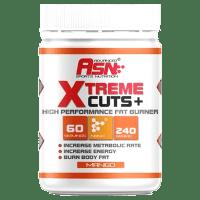 asn-xtreme-cuts-mango