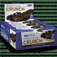 AUS_ProteinCrunch_Carton_Choc