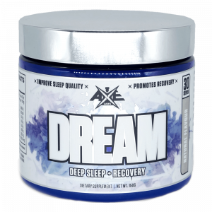 AXE_LABS_DREAM_png