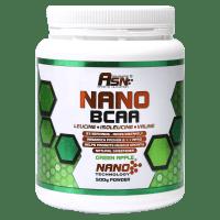 ASN-NANO-BCAA-GREEN-APPLE