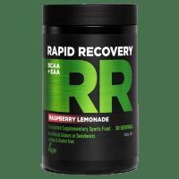 Rapid-Recovery-BCAA-EAA-Raspberry-Lemonade