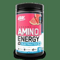 AE_Electrolytes_30srv_Watermelon