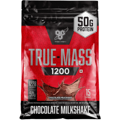 BSN-TRUE-MASS-1200-CHOCOLATE-MILKSHAKE