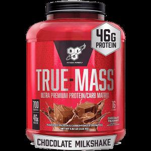 BSN-True-Mass-Chocolate-Milkshake