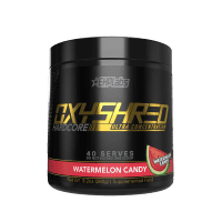 EHP-LABS-WATERMELON-CANDY