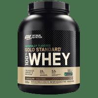 Optimum-Nutrition-Gold-Standard-Natural-100-Whey-Chocolate