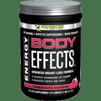 Power-Performance-Body-Effects-Pomegranate-Raspberry