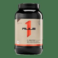 r1-natural-chocolate-38-serve