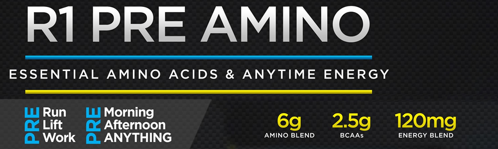R1-Pre-Amino-Energy-Banner