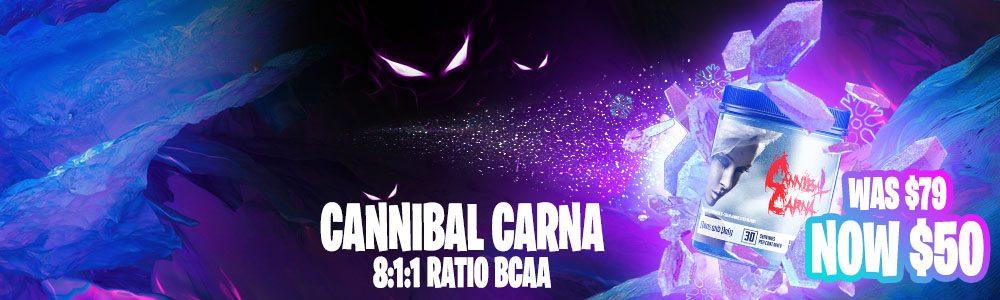 cannibal-carna-banner-v2