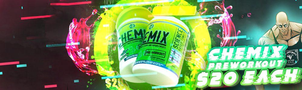 chemix-banner-new