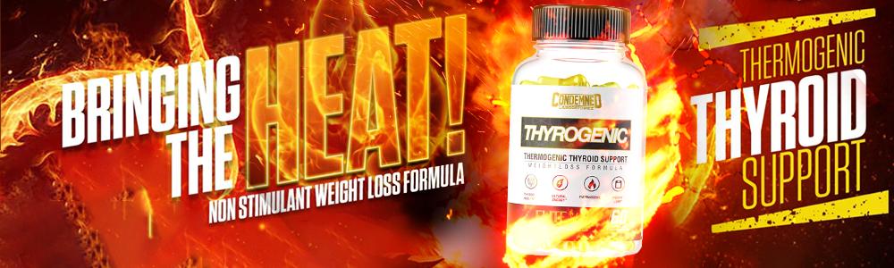 condemned-labz-thyrogenic-fat-burner-banner