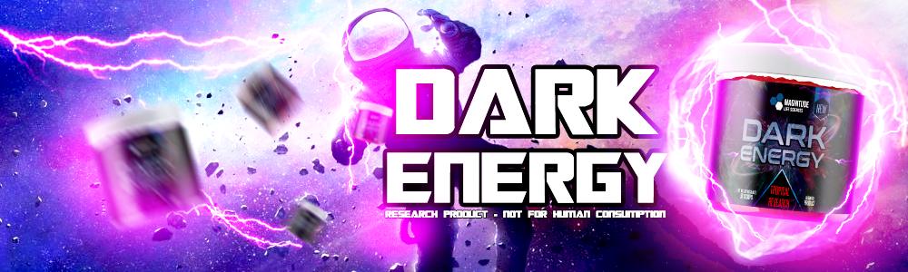 dark-energy-banner