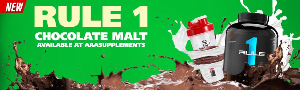 rule1-choc-malt
